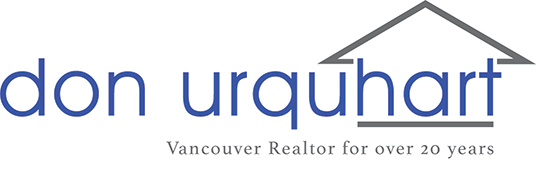 Don Urquhart Vancouver Real Estate