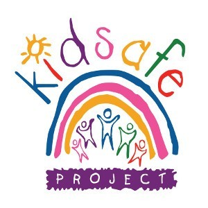 KidSafe Project