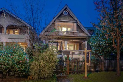 Vancouver Real Estate Market the Good and the Not So Good