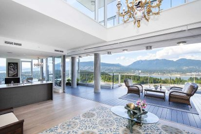 Important Tip When Buying a Vancouver Condo
